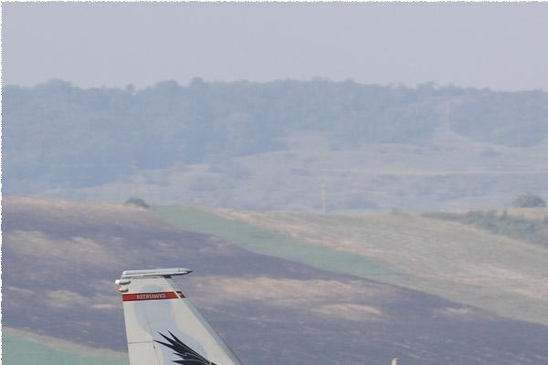 Photo#8823-1-McDonnell Douglas F-15C Eagle