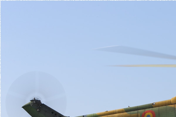 Photo#8829-1-Aerospatiale IAR330M Puma