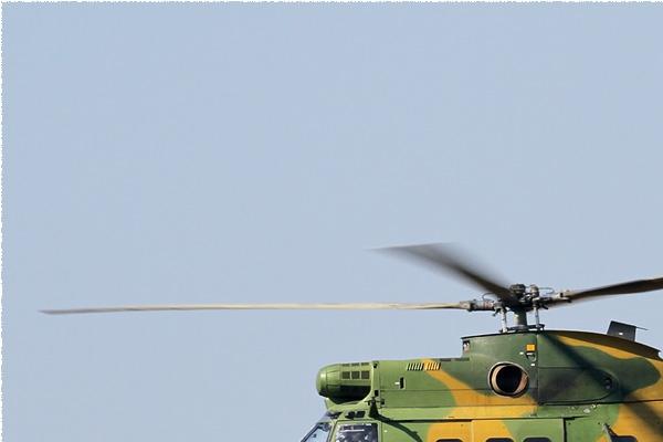 Photo#8840-1-Aerospatiale IAR330L SOCAT Puma