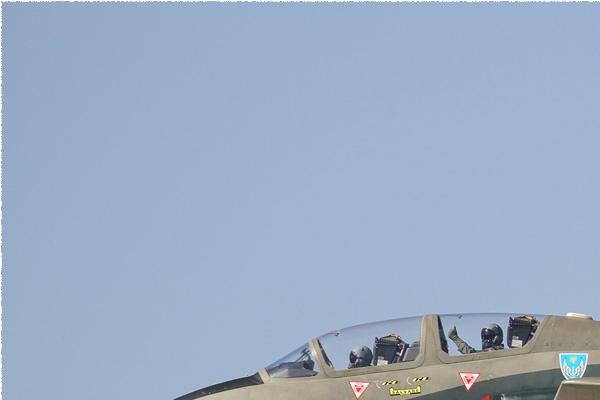 Photo#8844-1-IAR IAR-99C Soim