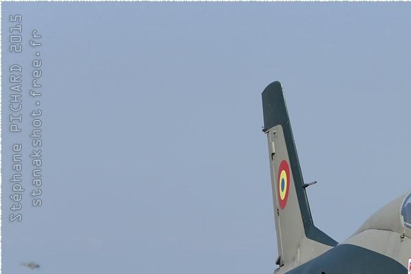 8851a-IAR-IAR-99-Soim-Roumanie-air-force
