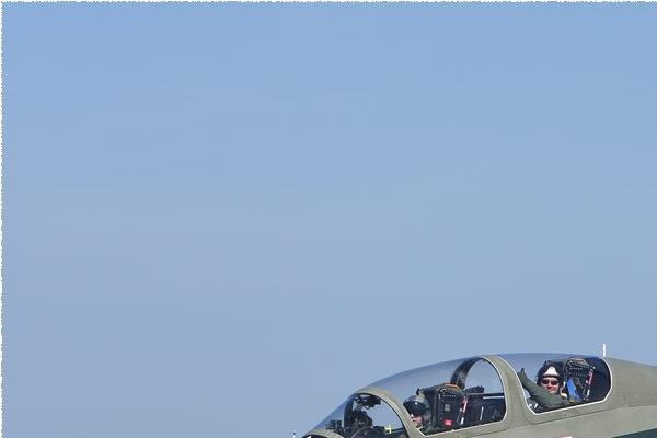 Photo#8854-1-IAR IAR-99 Soim