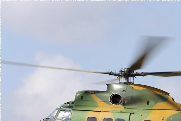 Photo#8871-1-Aerospatiale IAR330L Puma
