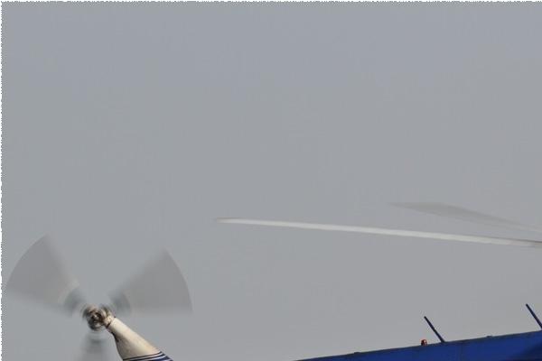8879a-Mil-Mi-8PS-Roumanie-gouvernement