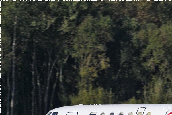 8886a-Dassault-Falcon-50M-SURMAR-France-navy