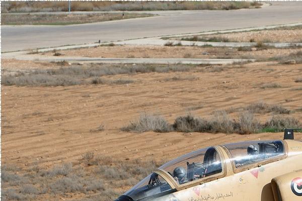 Photo#8895-1-CASA C-101CC Aviojet