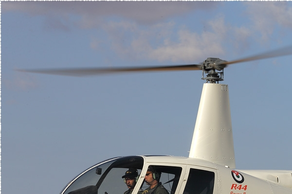 Photo#8915-1-Robinson R44 Raven II