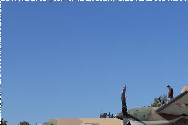 8932a-CASA-C-295M-Jordanie-air-force