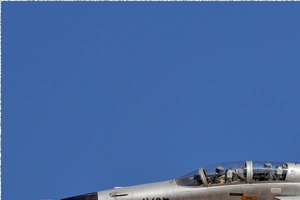 Photo#8952-1-Northrop F-5F Tiger II