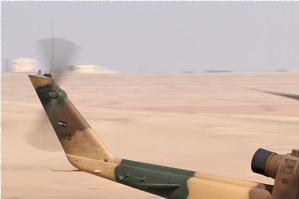 Photo#8965-1-Bell AH-1F Cobra