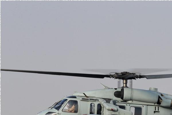 Photo#8990-1-Sikorsky UH-60M Black Hawk