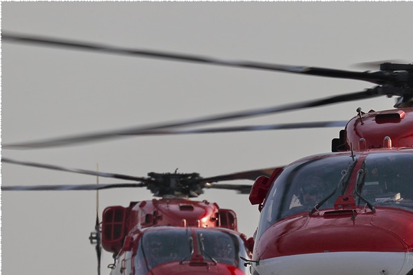 8999a-HAL-Dhruv-Inde-air-force