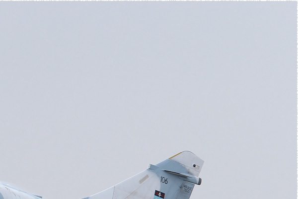 Photo#8010-2-Dassault Mirage 2000C