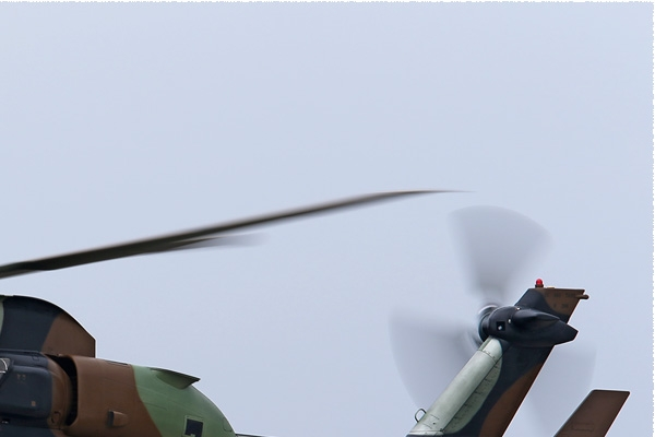Photo#8017-2-Eurocopter EC665 Tigre HAP