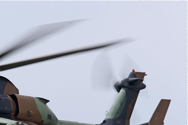 Photo#8018-2-Eurocopter EC665 Tigre HAP
