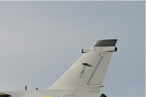 Photo#8020-2-AMX International A-11B