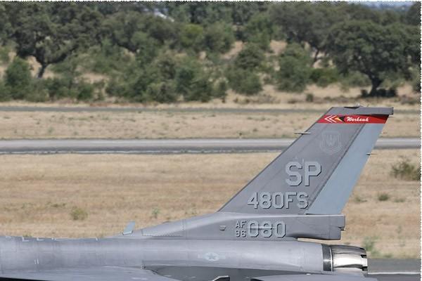 Photo#8028-2-Dassault Rafale C