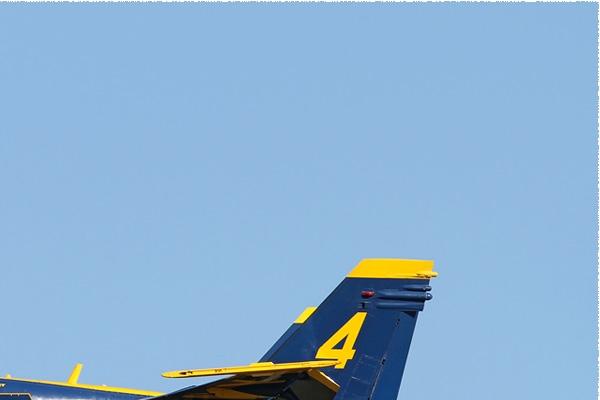 Photo#8034-2-McDonnell Douglas F/A-18C Hornet