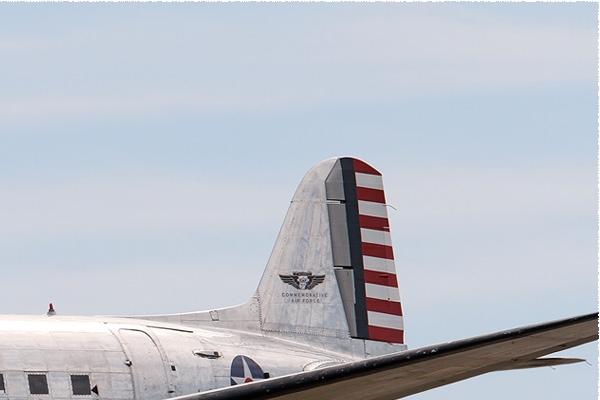 Photo#8042-2-Douglas C-47B Skytrain