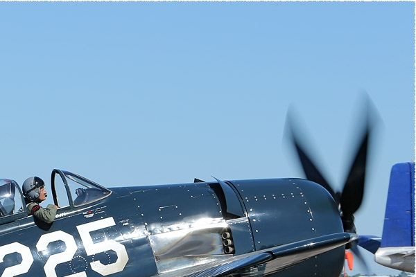 8048b-Grumman-F8F-2-Bearcat-USA