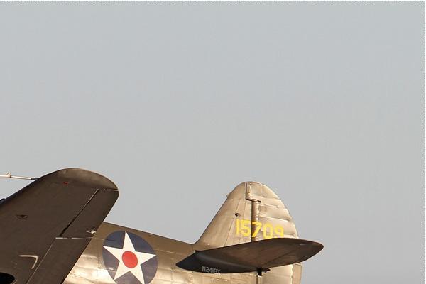 Photo#8057-2-Curtiss P-40E Warhawk