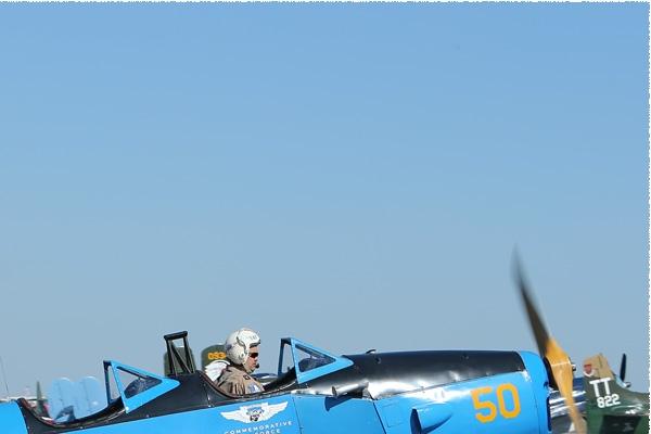 Photo#8067-2-Fairchild PT-19
