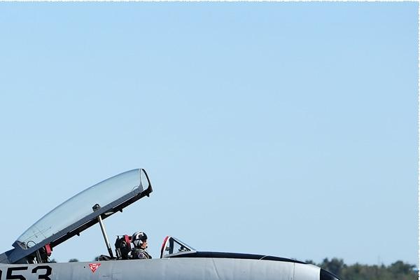 Photo#8080-2-Lockheed T-33A