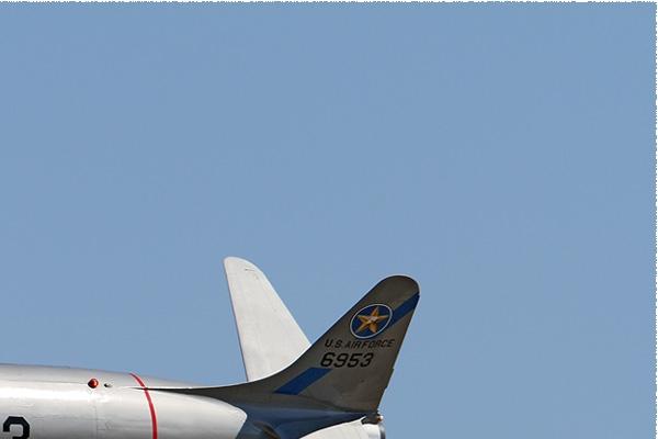 Photo#8081-2-Lockheed T-33A