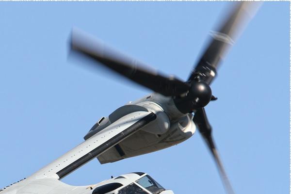 Photo#8084-2-Bell-Boeing MV-22B Osprey