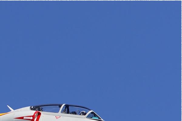Photo#8085-2-Douglas TA-4J Skyhawk