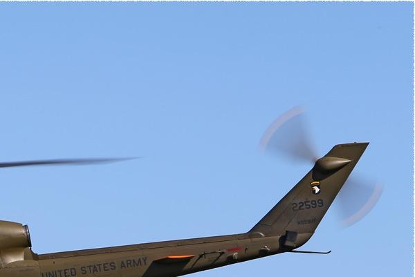 Photo#8087-2-Bell TAH-1P Cobra