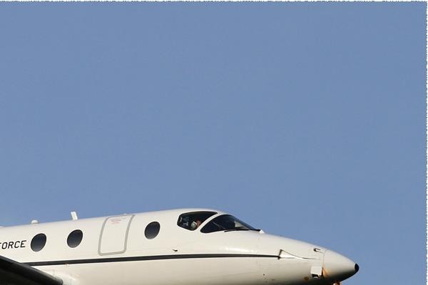 Photo#8188-2-Beech T-1A Jayhawk