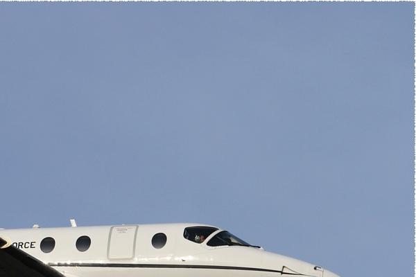 Photo#8189-2-Beech T-1A Jayhawk