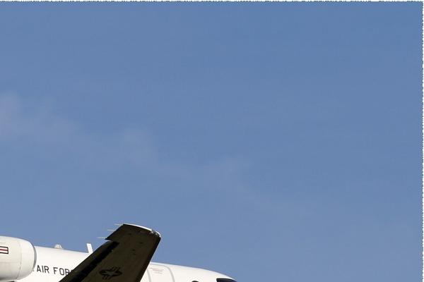 Photo#8190-2-Beech T-1A Jayhawk