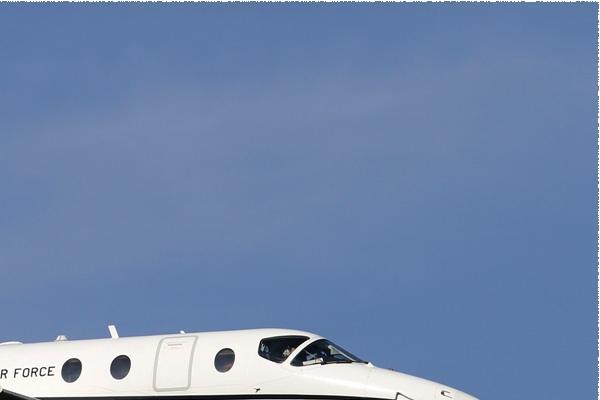 Photo#8198-2-Beech T-1A Jayhawk