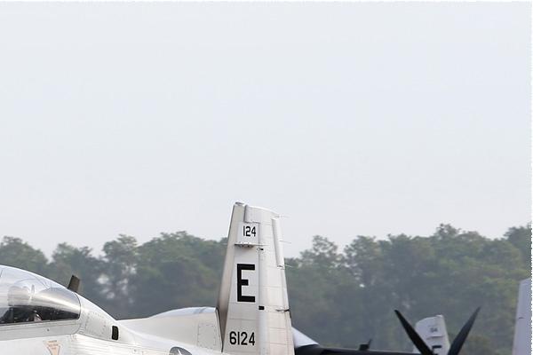 8222b-Raytheon-T-6B-Texan-II-USA-navy