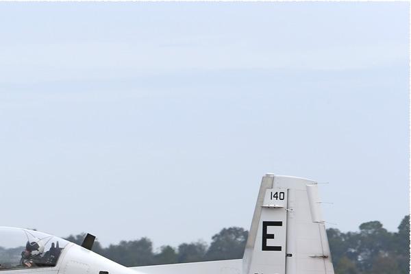 Photo#8227-2-Raytheon T-6B Texan II