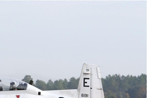 Photo#8235-2-Raytheon T-6B Texan II
