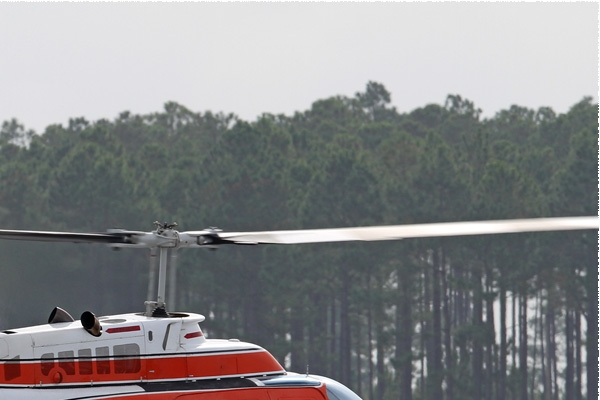 Photo#8269-2-Bell TH-57C Sea Ranger