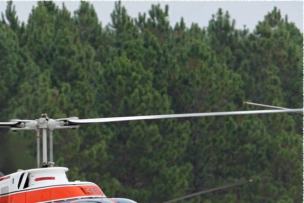 Photo#8272-2-Bell TH-57C Sea Ranger