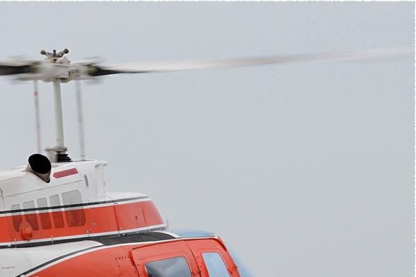 Photo#8279-2-Bell TH-57B Sea Ranger
