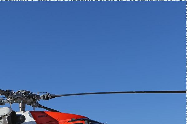 Photo#8301-2-Sikorsky MH-60T Jayhawk