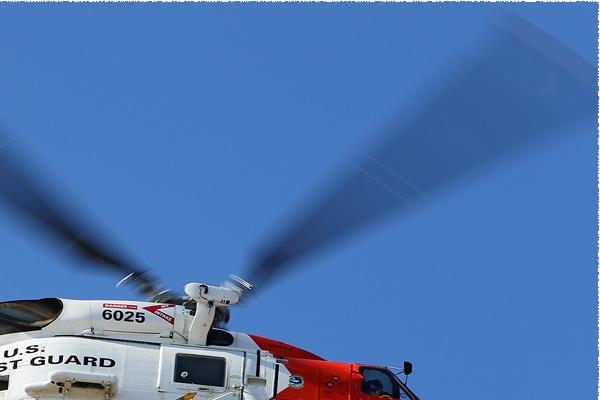 Photo#8302-2-Sikorsky MH-60T Jayhawk