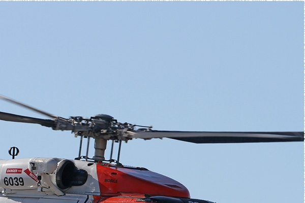 Photo#8303-2-Sikorsky MH-60T Jayhawk
