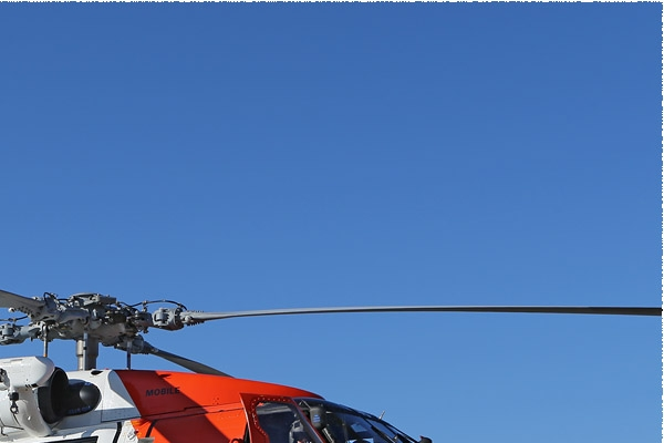 Diapo8305 Sikorsky MH-60T Jayhawk 6046, Mobile (AL, USA) 2014