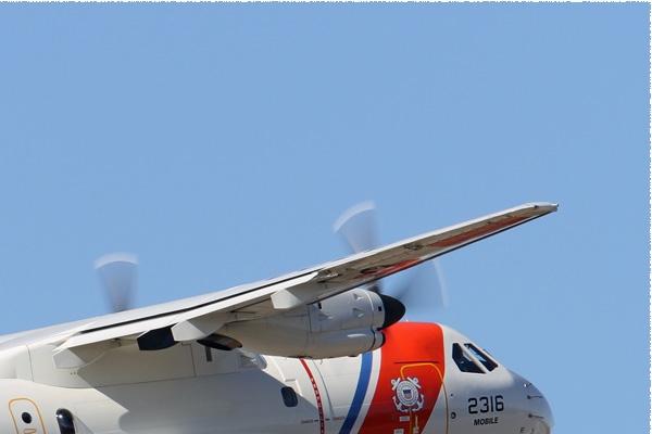 Photo#8310-2-Airtech HC-144A Ocean Sentry