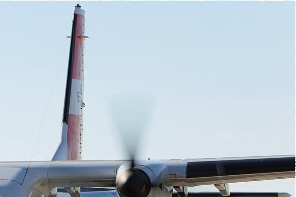 Photo#8311-2-Airtech HC-144A Ocean Sentry