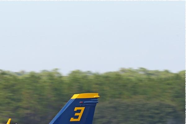 Photo#8343-2-McDonnell Douglas F/A-18C Hornet