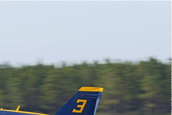 Photo#8344-2-McDonnell Douglas F/A-18A Hornet