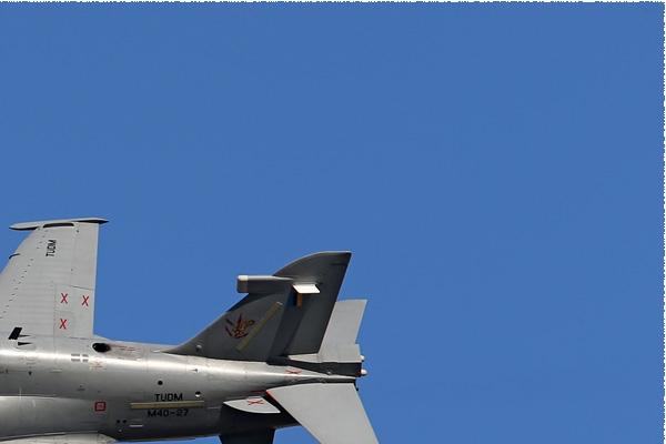 Photo#8361-2-British Aerospace Hawk 208
